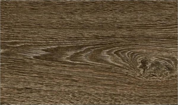 Ламинат KRONOSTAR SYNCHRO-TEC Дуб Шоко D2802