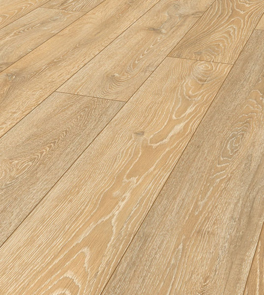 Super Natural Valley Oak 5540
