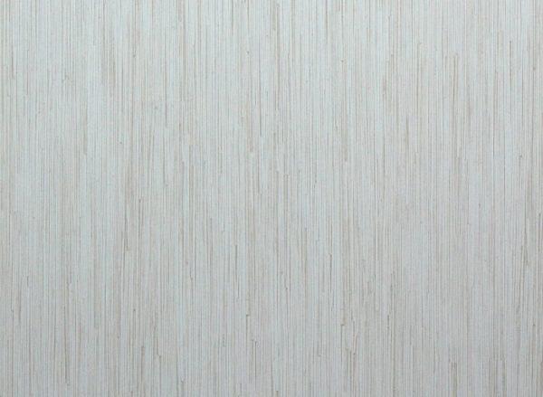 Lamin'Art Белый Крап 8366242