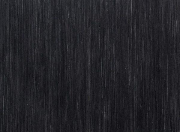 Lamin'Art Черный крап 8366241