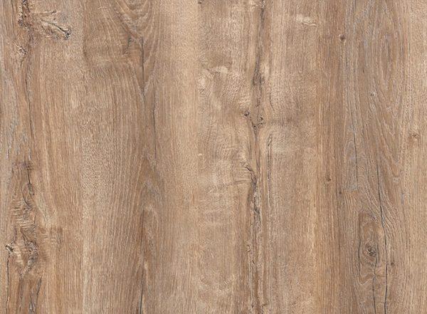 Estetica Дуб Эффект Светло-коричневый 504015021