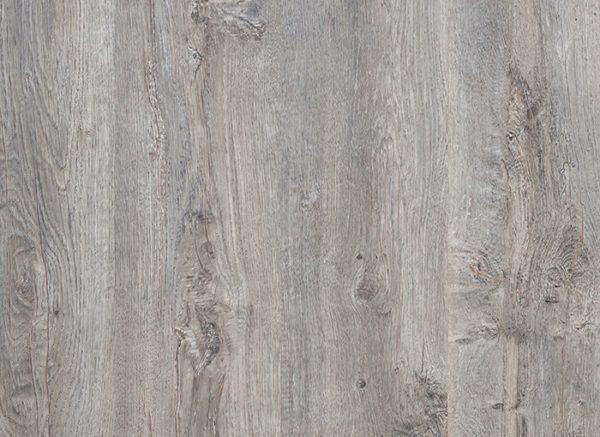Estetica Дуб Эффект Светло-серый 504015024