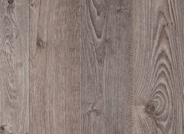 Estetica Дуб Натур Серый 504015019