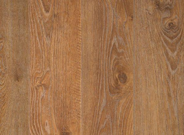 Estetica Дуб Натур Светло-коричневый 504015016