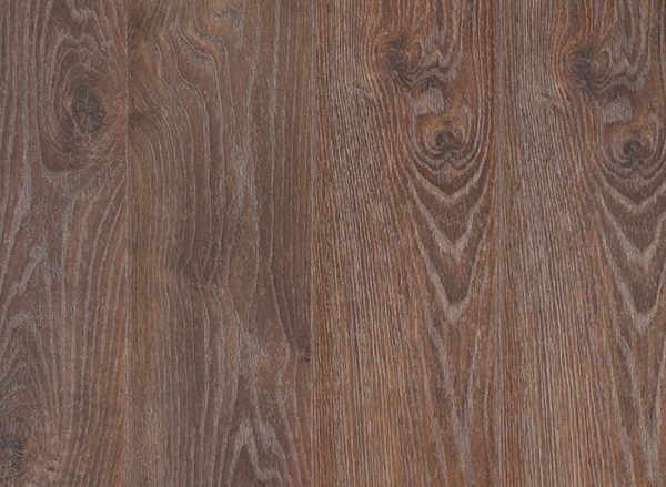 Estetica Дуб Натур Темно-коричневый 504015017