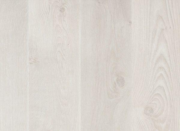 Estetica Дуб Натур Белый 504015020