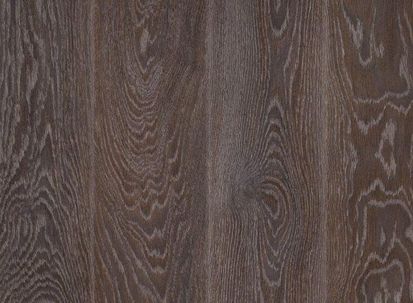 Estetica Дуб Селект Темно-коричневый 504015015