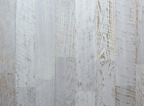 Lamin'Art Крашеный Белый 8213299