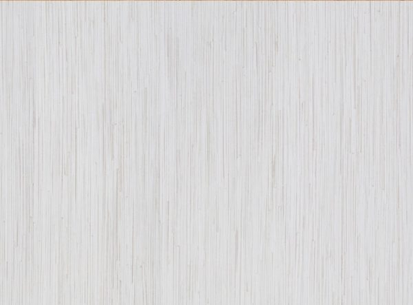 Robinson Спирит Белый 504035063