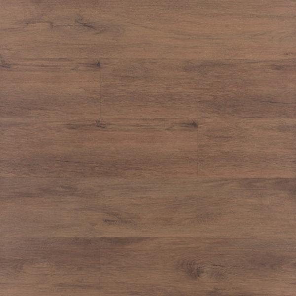 DeART Floor 2Т-DA Дуб Шервуд 5738