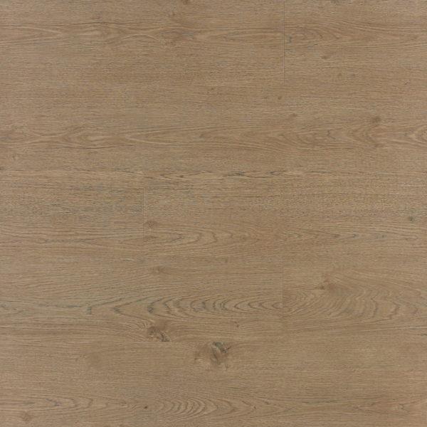 DeART Floor 2Т-DA Орех Греческий 5826