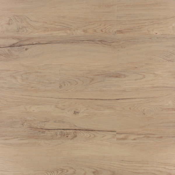 DeART Floor DA Optim 5115