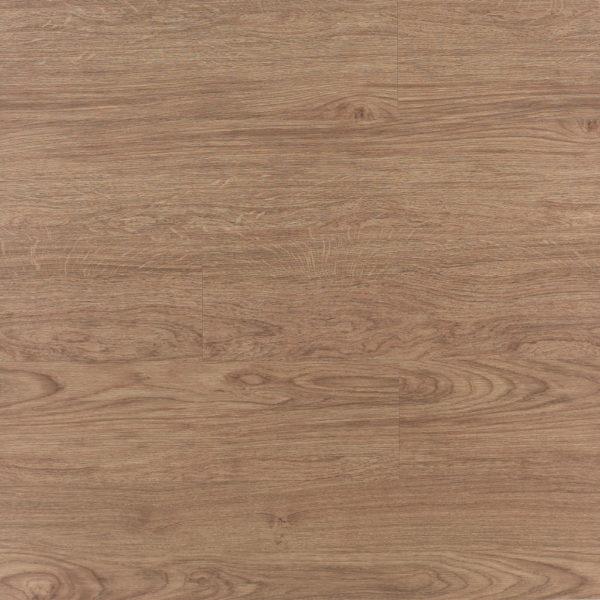 DeART Floor DA Optim 5223