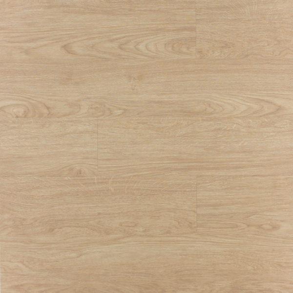 DeART Floor DA Дуб Оризона 5235