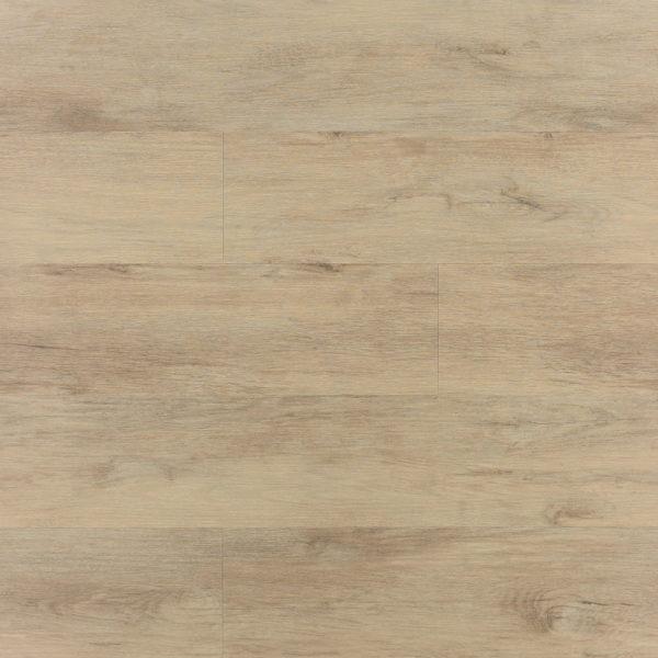 DeART Floor DA Strong 5717