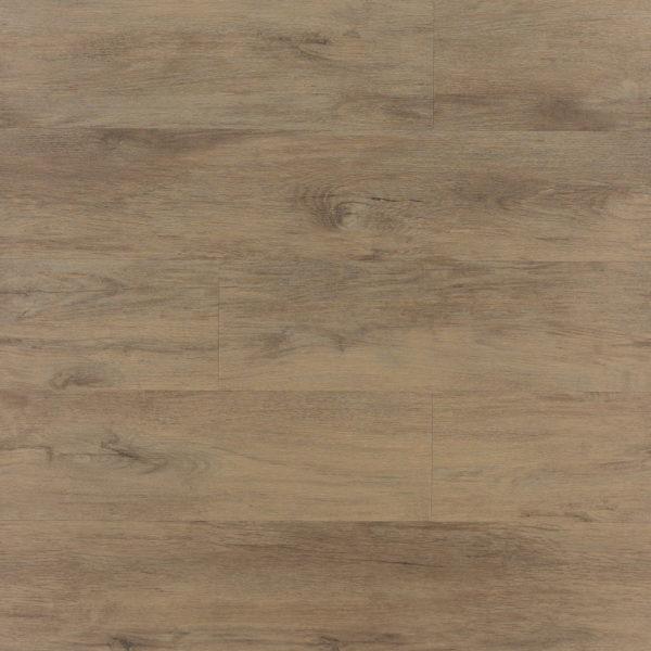 DeART Floor DA Орех Модена 5729