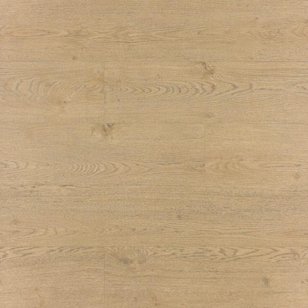 DeART Floor DA Optim 5815