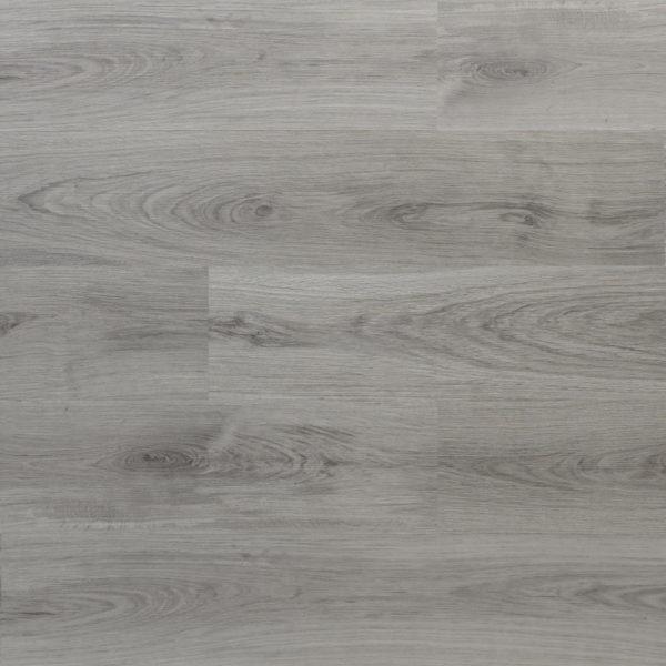 DeART Floor DA Африканское Дерево 7026