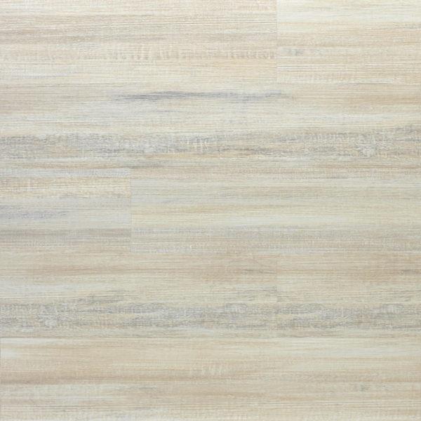 DeART Floor DA Клен Состаренный 7034