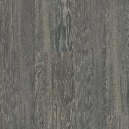 ArtVinyl NEW AGE планки Orient 230179007