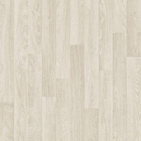 Ламинат Floorpan Sunfloor Дуб Белый 2-х полосный