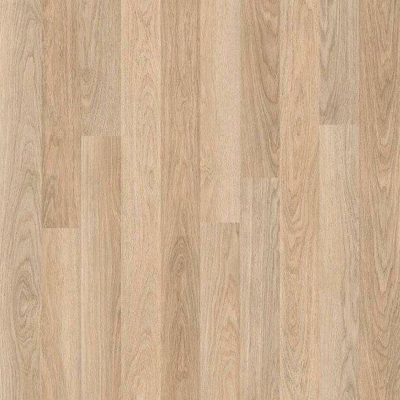Ламинат Floorpan Sunfloor Дуб Натурал 2-х полосный