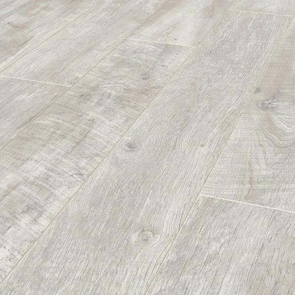 Ламинат Kronospan Floordreams Vario K060 Alabaster Barnwood, доска (BW)