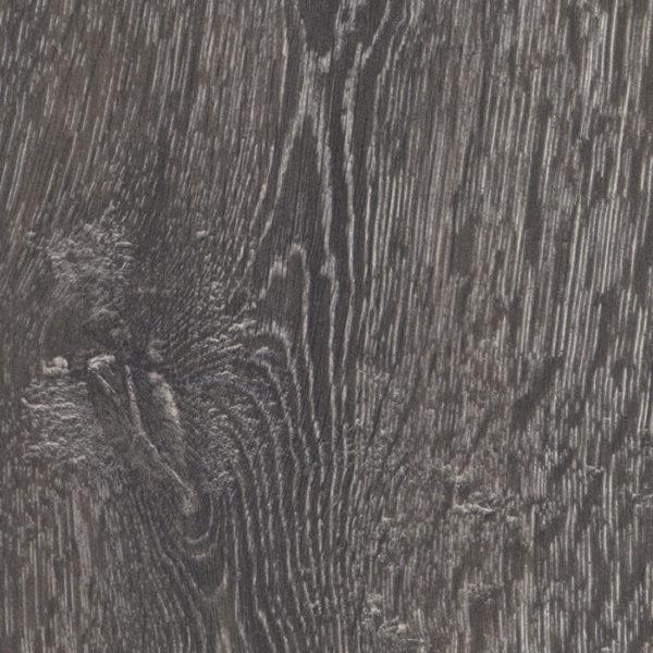 Ламинат Kronospan Super Natural Classic 5541 Дуб Бедрок, доска (HC)