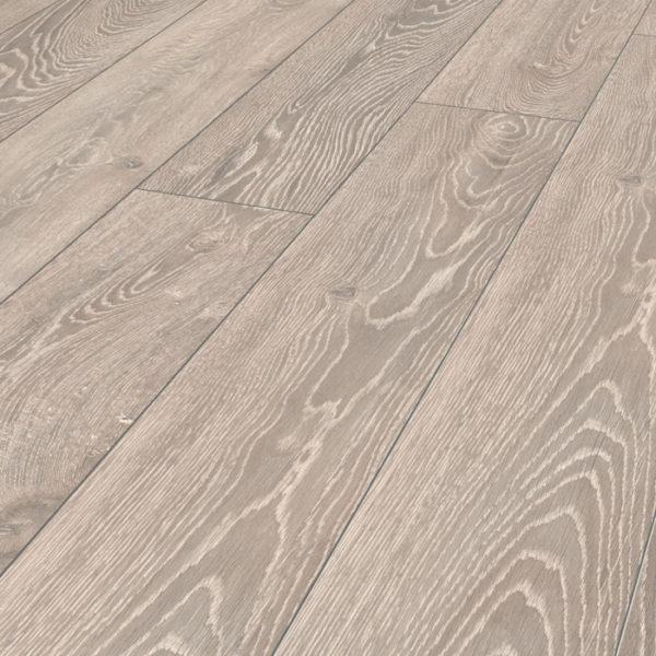 Ламинат Kronospan Floordreams Vario 5542 Дуб Боулдор, доска (HC)