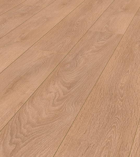 Ламинат Kronospan Floordreams Vario 8634 Дуб Брашированный, доска (LP)