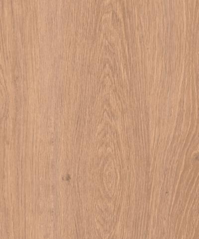 Ламинат Floorpan Blue Дуб Алжирский Кремовый