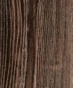Дуб каньон черный