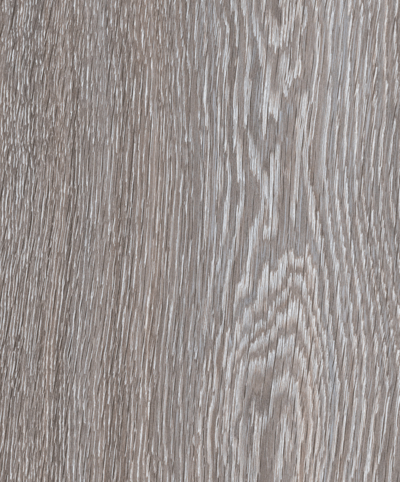 Ламинат Floorpan Yellow Дуб каньон серый