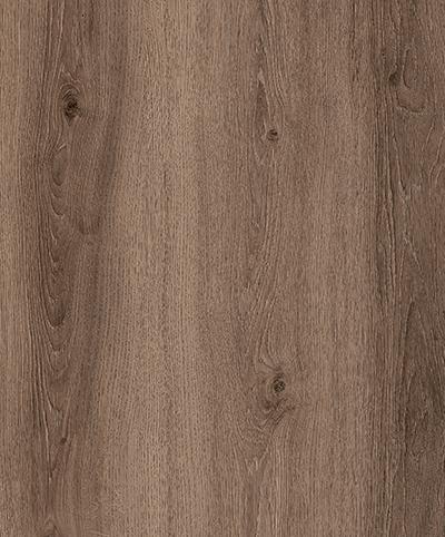 Ламинат Floorpan Orange Дуб натуральный