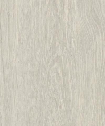 Ламинат Floorpan Black Дуб северный FP0052