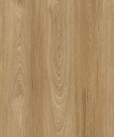 Ламинат Floorpan Brown Гикори