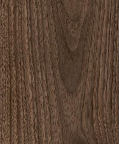 Ламинат Floorpan Yellow Орех скандинавский темный