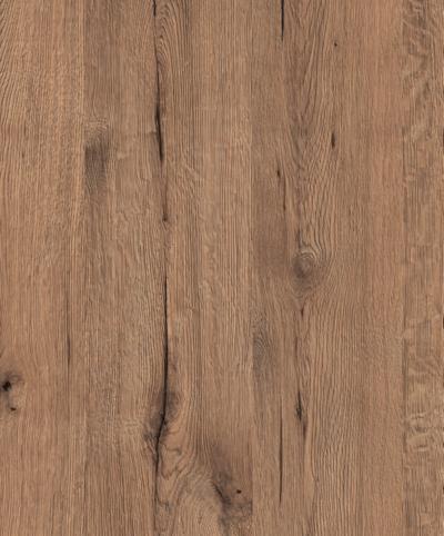 Ламинат Floorpan Blue Веллингтон
