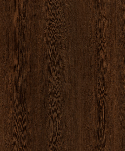 Ламинат Floorpan Brown Венге