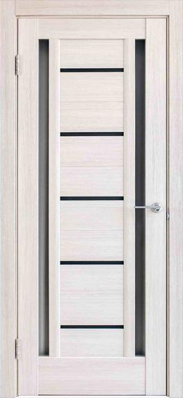 Дверь Парма капучино