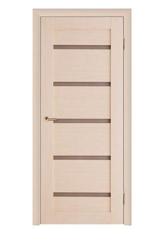 Дверь Анкона капучино
