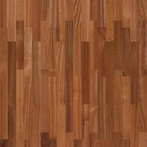 TH_3_Strip_AFRICAN_MAHOGANY
