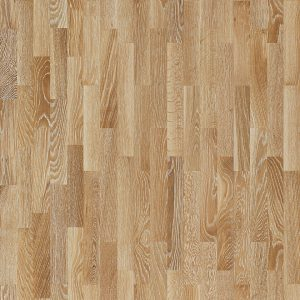 TH_3_Strip_OAK_IVORY_BR