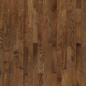 TH_3_Strip_Oak_Chocolate (1)