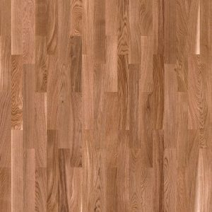 TH_3_Strip_Oak_Copper