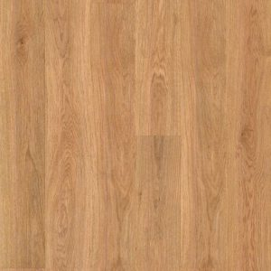 TH_3_Strip_Oak_Pure