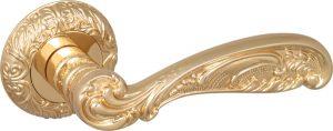 BRILLIANT SM GOLD-24 золото 24К