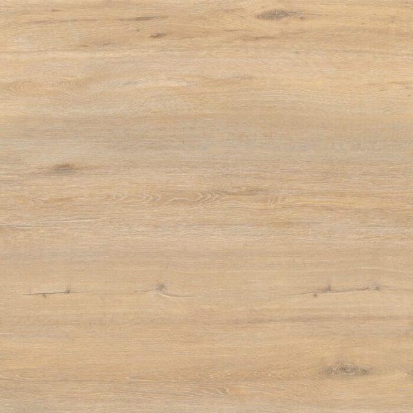Ламинат KRONOSTAR GRUNHOF Дуб Сируп D1836