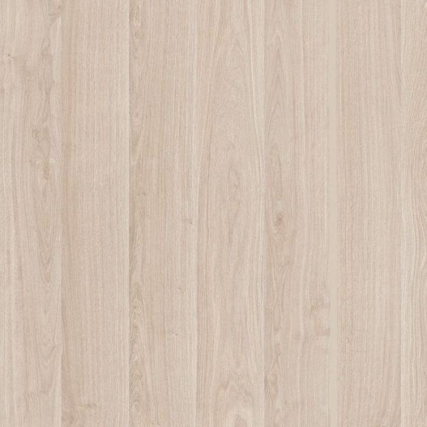 Ламинат KRONOSTAR GRUNHOF 4V Дуб Вейвлесс Белый D2873