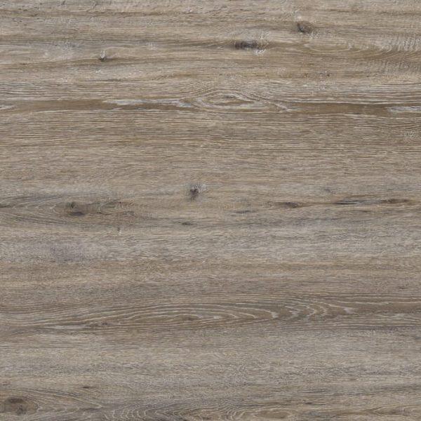 Ламинат KRONOSTAR GRUNHOF Дуб Кристал Темный D1837